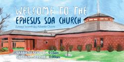 Church-Illustration.png
