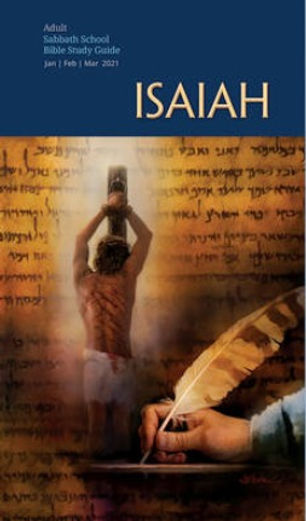 Sabbath%20School_edited.jpg