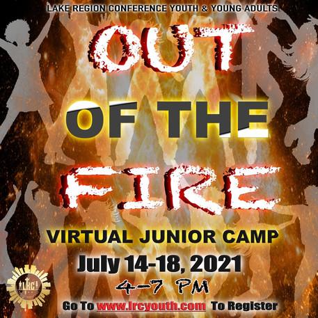 Virtual Junior Camp.jpeg