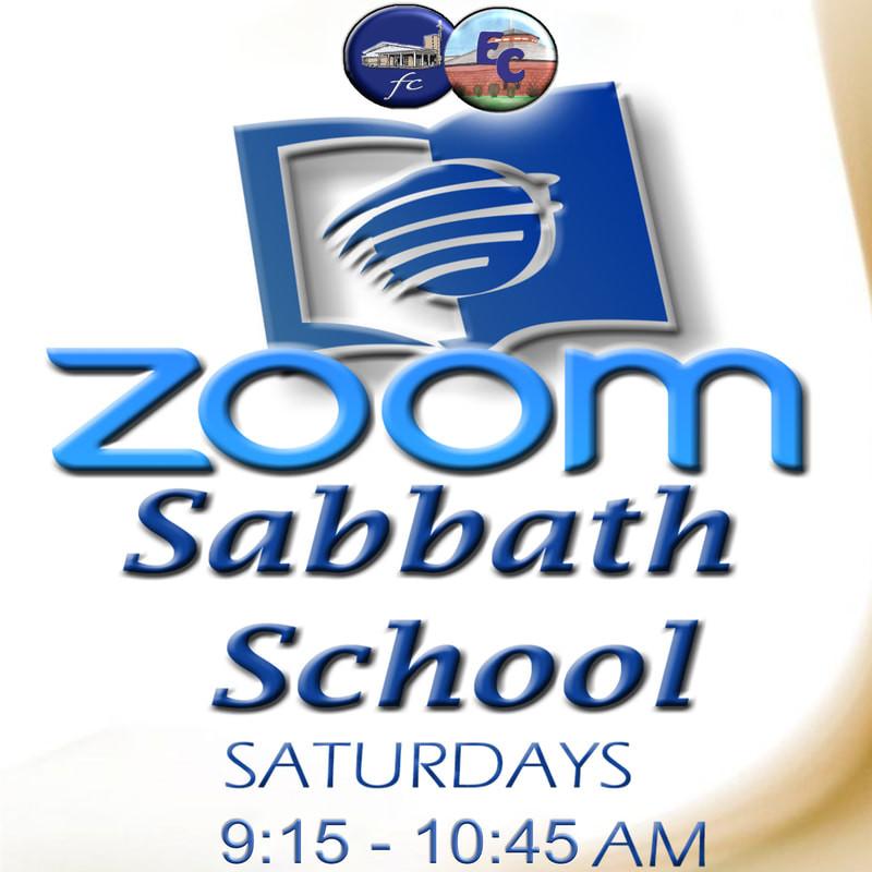 sabbath-school-se_orig.jpg