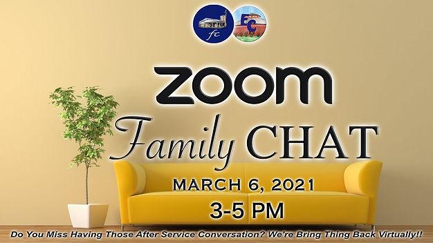 zoom-family-chat-2_orig.jpg