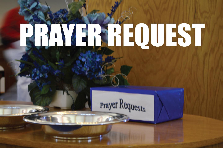 Prayer-Request2.jpg