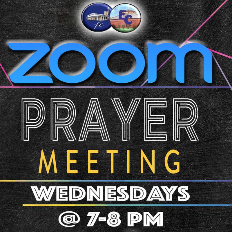 prayer-meeting-zoom-fe_orig.jpg