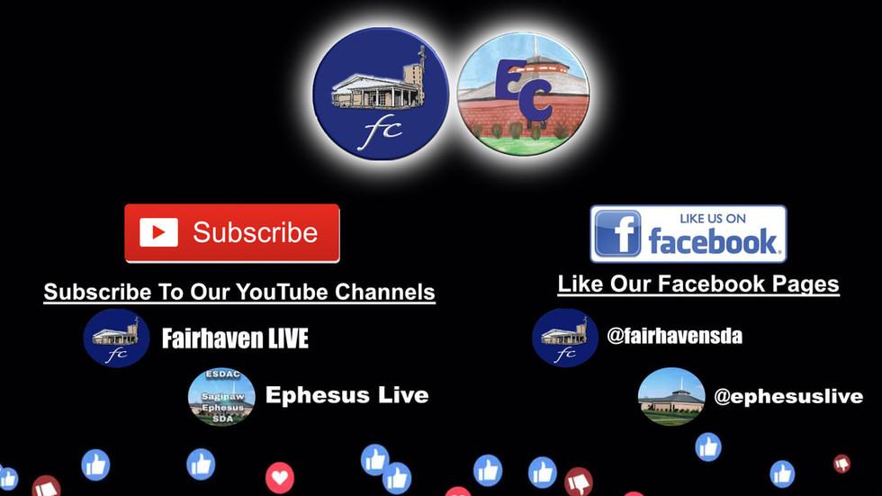 ephesus-fairhaven-follow-us_orig.jpg