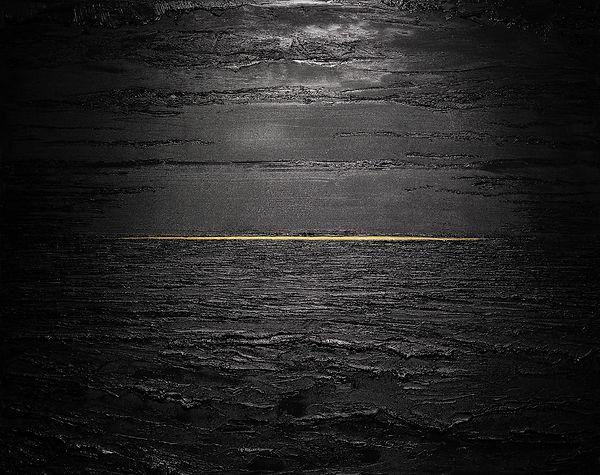 The Crossing, Dawn I (web).jpg