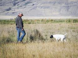 Chad and Beulah - 2021 AZP in Utah