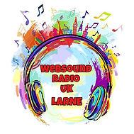 websound radio.jpg