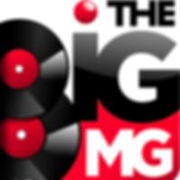thebigMG.png