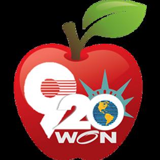920 W-O-N logo.png