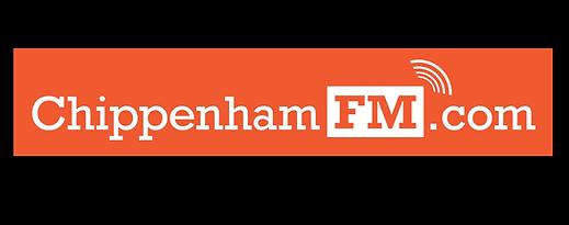 chippenhamFM.png