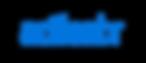 2-Logo-ActionBR-SEM-TAGLINE.png