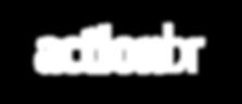 2-Logo-ActionBR-SEM-TAGLINE-Branco.png