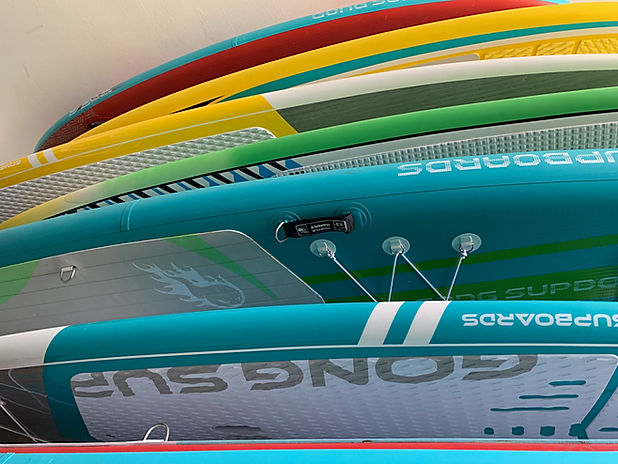 boards.jpeg