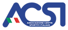 logo-acsi-semplice.png