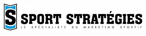 Sport Stratégies.png