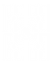logo-LeMounestier-blanc copie.png