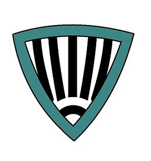 Valkyrie Insignia.png