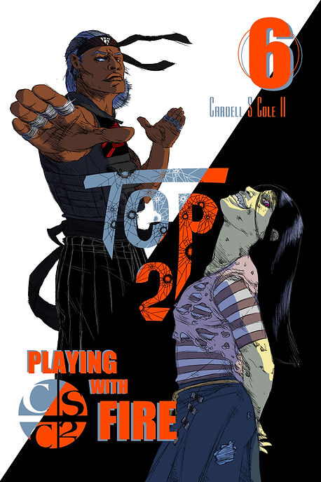 Issue #6 Cover.jpg