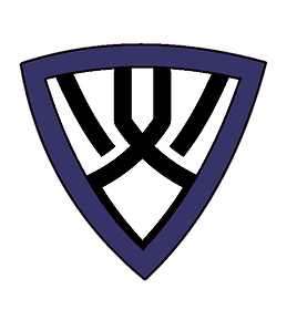 Reaper Insignia.png