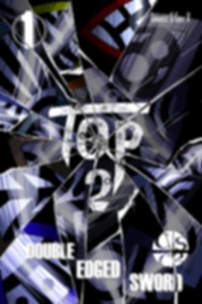 TOP 2_001.jpg