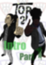 TOP 2 Intro Bundle_001.jpg