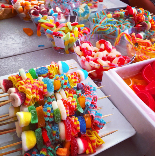 Candy 1.jpg