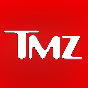 TMZ.png