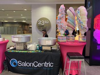Cotton Candy Hair 41.jpg