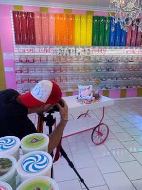 Candy 9.jpg