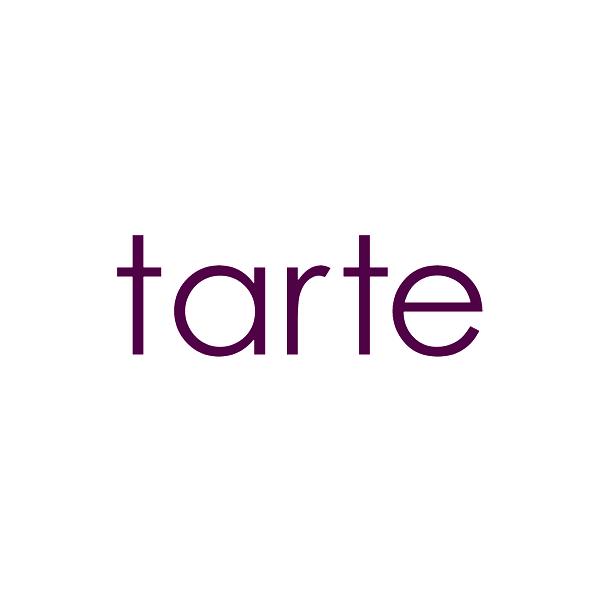 Tarte Logo.png