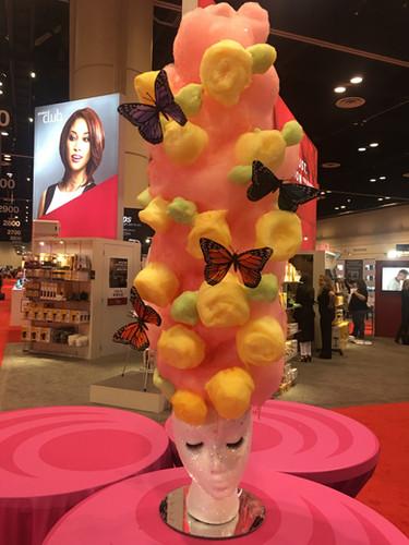 Cotton Candy Hair 21.jpg