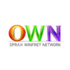 ownnetwork_small.png