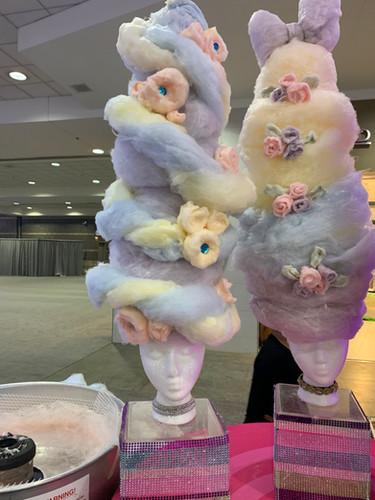 Cotton Candy Hair 2.jpg