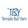 templebatyam_small.png