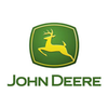 johndeere_small.png