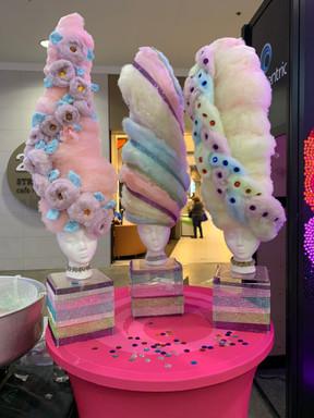 Cotton Candy Hair 37.jpg