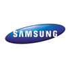 samsung_small.png