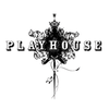 playhouse_small.png