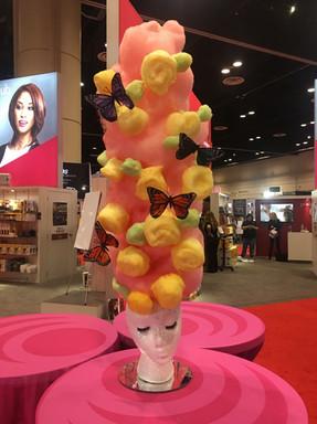 Cotton Candy Hair 23.jpg
