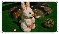 Candy Creations 11.jpg