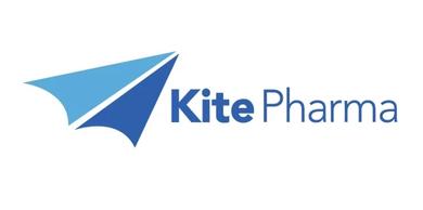 kitepharma logo.webp