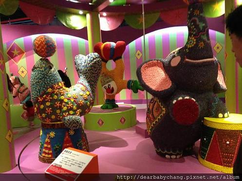 Candy Creations 3.jpg