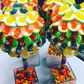 Candy 5.jpg