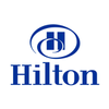 hilton_small.png