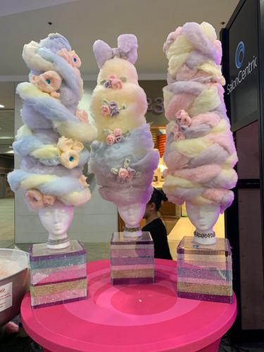 Cotton Candy Hair 1.jpg