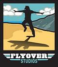 flyover.png