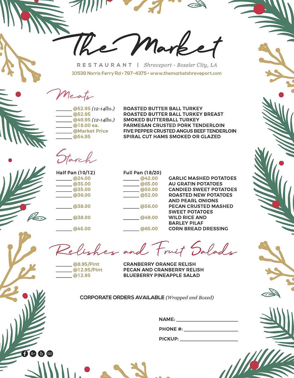 2020 Market Christmas Menu_Page_1.jpg