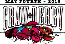 CrawDerby2019-logo.png