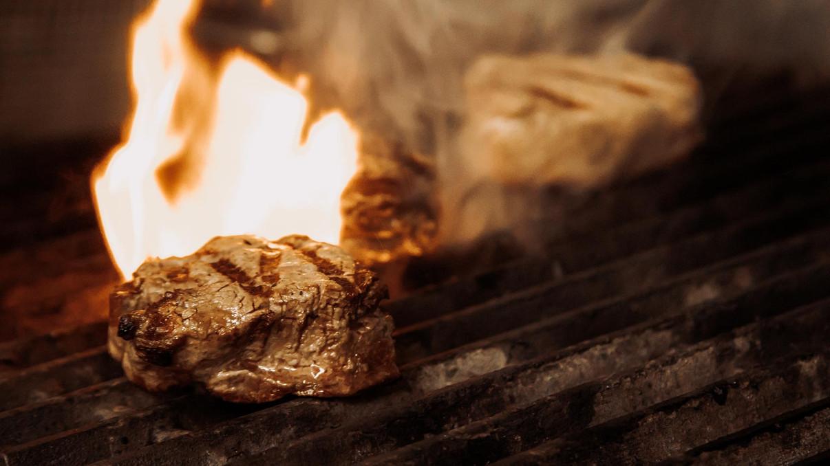 steak_bg.jpg