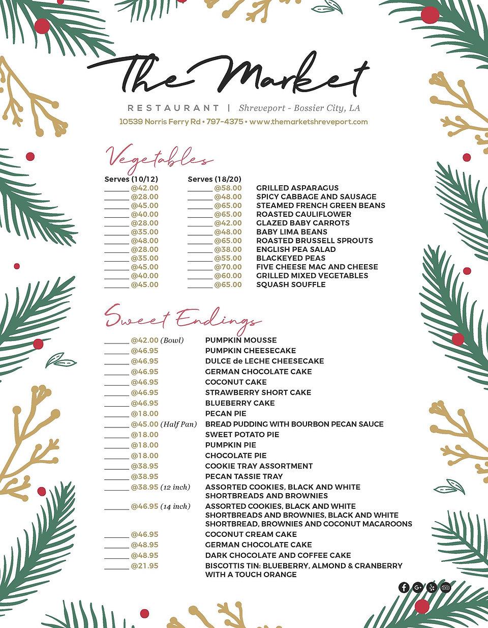 2020 Market Christmas Menu_Page_2.jpg